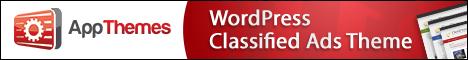 Premium WordPress Themes - AppThemes